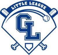 Glll_logo