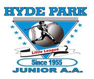 Hyde_park_ll_logo