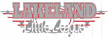 Lakeland_ll_logo_small