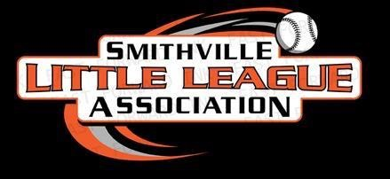 Logo_smithville
