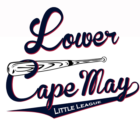 Lower cape may bat logo_smaller