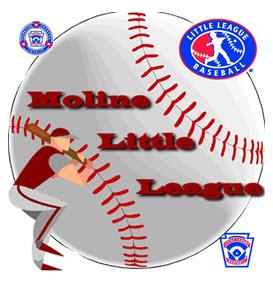Molinell-logo