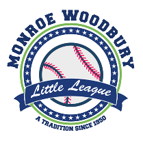 Monroe_woodbury_ little_league_logo_1-19-15ol