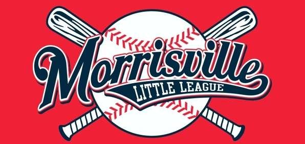 Morrisville_ll_logo