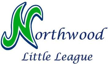 Northwood header