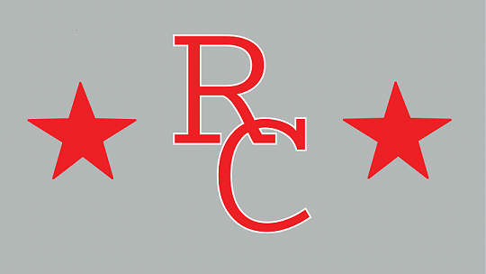 Rc logo smaller