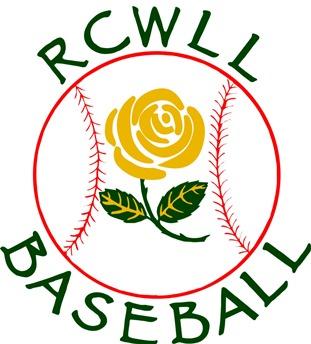 Rcwll_logo