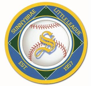 Sll-logo2