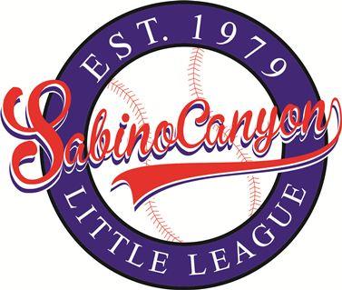 Sabino_canyon_logo
