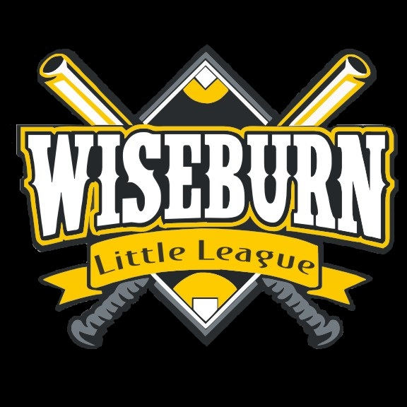 Wiseburn little league main logo
