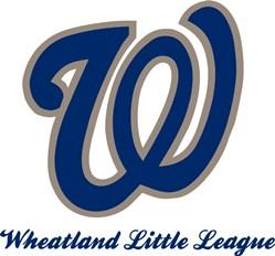 Wll_logo