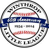 Winthrop_logo