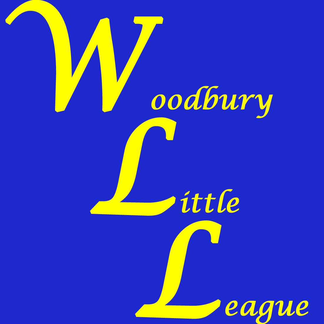 Woodburyll logo copy