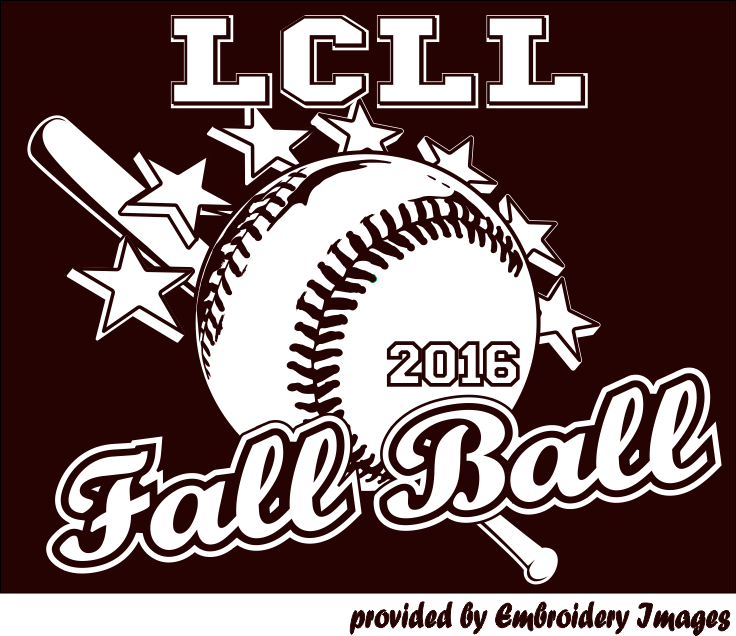 Baseball2016fallball1