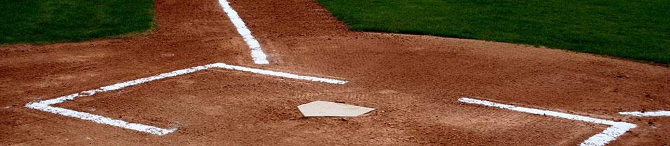 Baseball_banner1