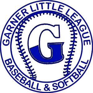 Garnerlittleleague