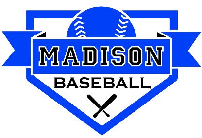 Madisonbaseball_logo