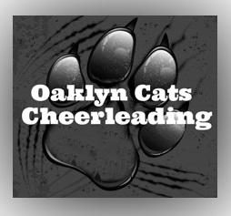 Oaklyncats