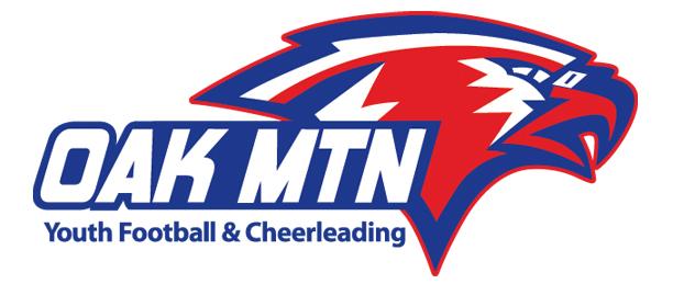 Oak_mtn_logo_2013