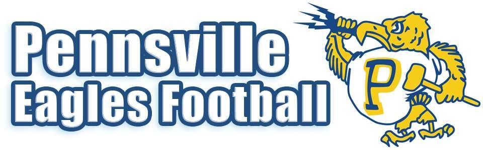 Pennsville