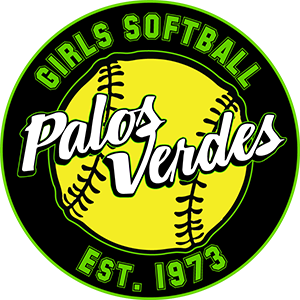 Logo_girlssoftball_top_black_300x300