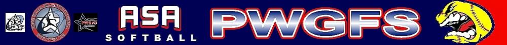 Pwgfswebbanner2mod