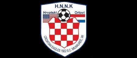 Croatian logo 3