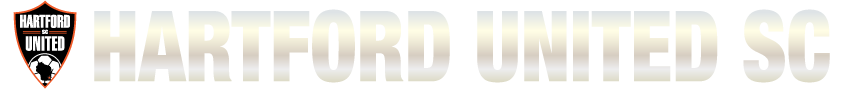 Hartford_united_soccer_logo