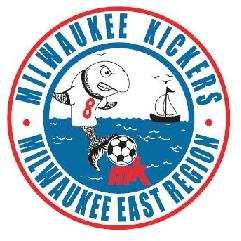 Milwaukee east logo