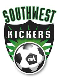 Southwest kickers logo