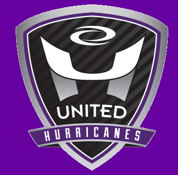 United hurricanes logo
