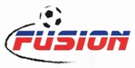 Fusion_logo3
