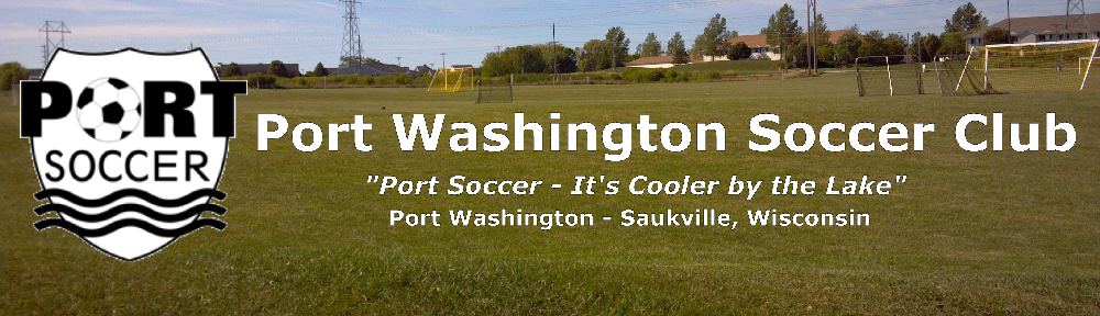 Pwsc_header_right_size