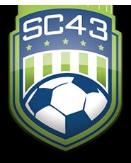 Sc43logo
