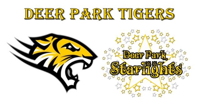 Deerpark_tigers_logo2